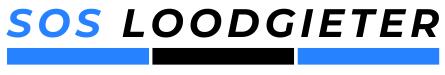 Loodgieter Amsterdam | Afvoer Ontstoppen | Gas-Waterleidingen